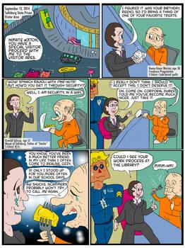 MashStache: Issue 09: Page 02