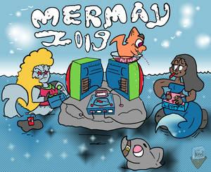 LandLubber- Mermay 2019 -without header