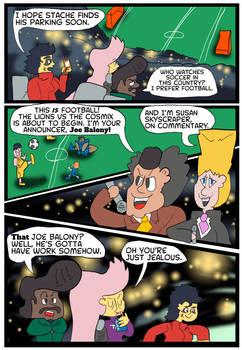 MashStache: Issue 17: Page 1