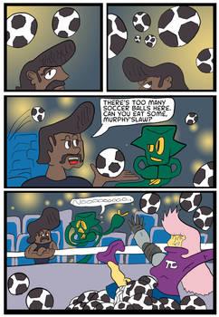 MashStache: Issue 18: Page 4