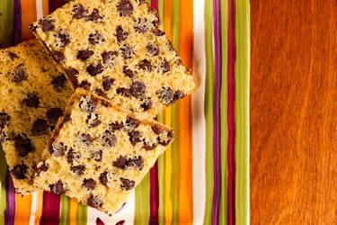 Cookie Square