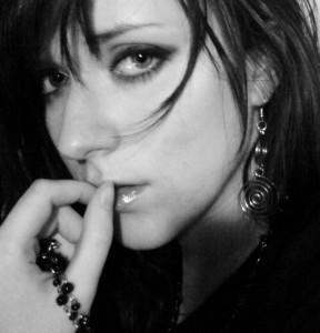 MorelyMorello's Profile Picture