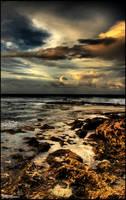 Stormy by crazyIvan969