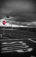 Stop by crazyIvan969