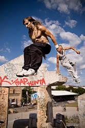 Jump .3