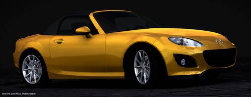 2010 Mazda MX-5_03 by Schaefft