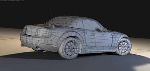 2010 Mazda MX-5_wire2 by Schaefft