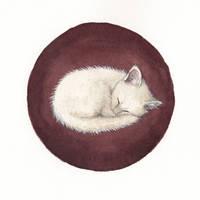 September sleep