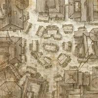 BG-Street-05 by gogots