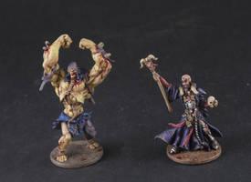 Black Plague-Ncromancien copie