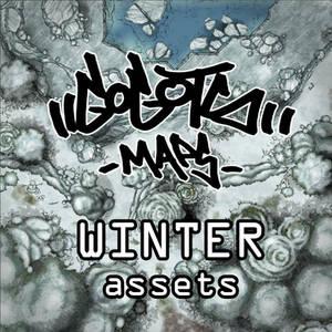Winter-Assets