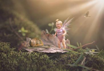 BabyMacy by sweetcanadiangirl77