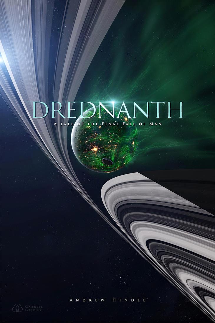 Drednanth by pipper-SVK