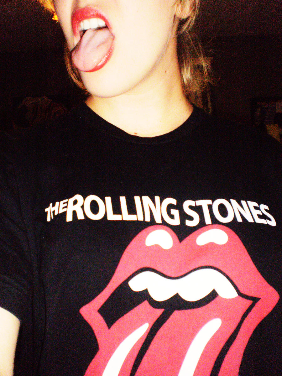 rolling stones song lyrics please to meet you