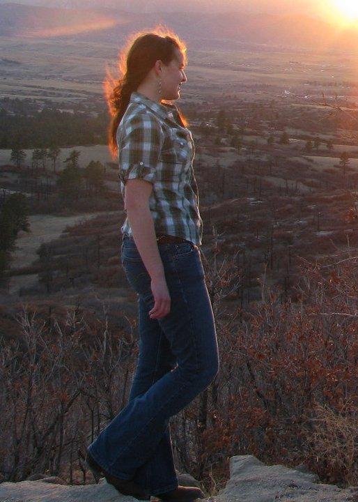 xXopheliajaneXx's Profile Picture