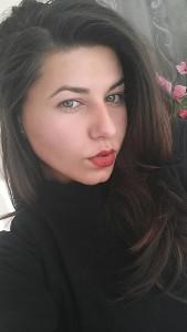 Ana12719's Profile Picture