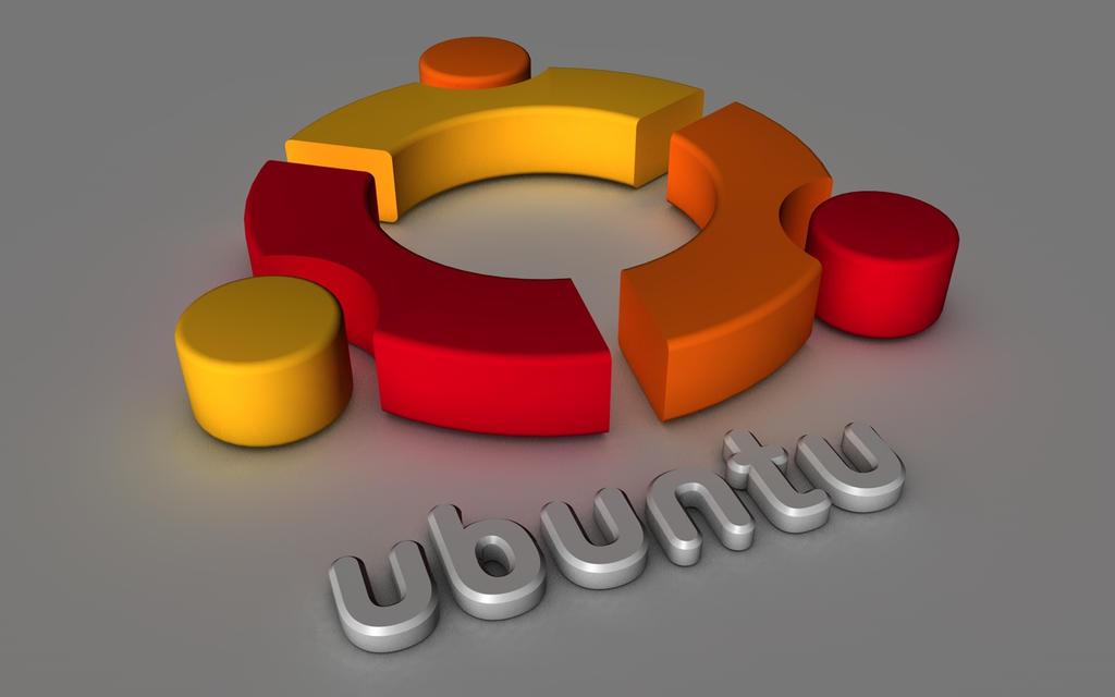 ubuntu by veriotis
