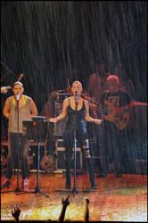 singing in the rain 2