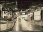NYC- Track33