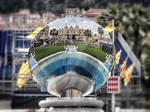 Pocket Monaco