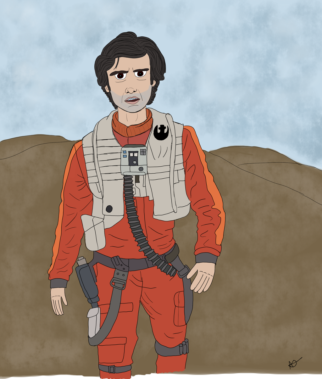 dameron chat Boards community central  the vestibule  is poe dameron gay  spoilers is poe dameron gay discussion in ' the vestibule ' started by master_treize_sulkin , jan 3, 2016.