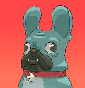 Flaugogo's Profile Picture