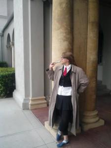 HaruBells's Profile Picture