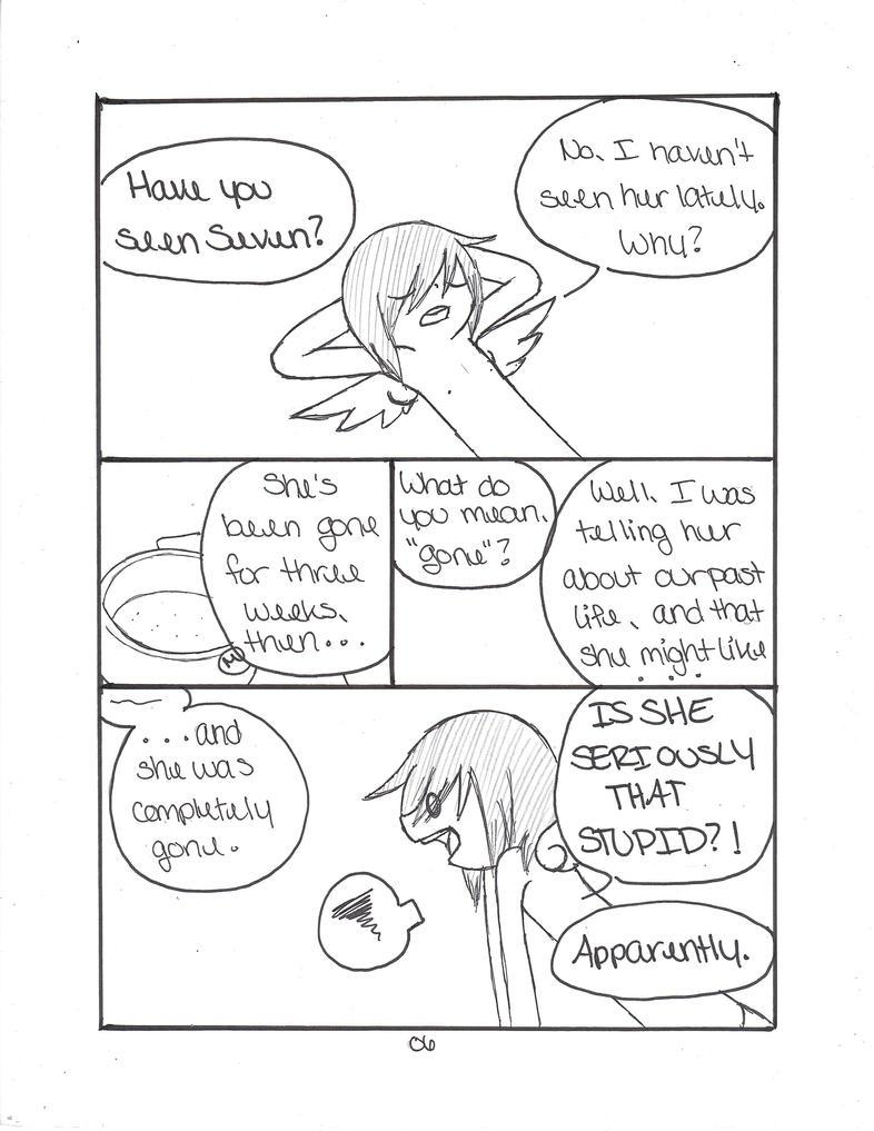 Page Six of Nine