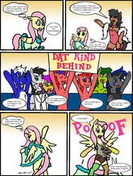 2016 Bronycon Burlesque pg.4