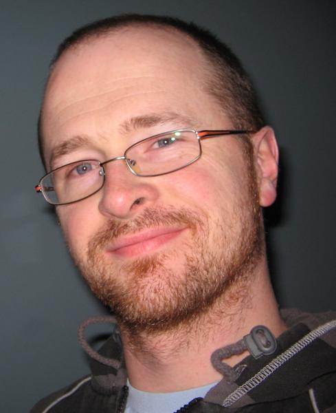 FallenEsper's Profile Picture