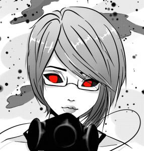 Kitsune-Keiko's Profile Picture
