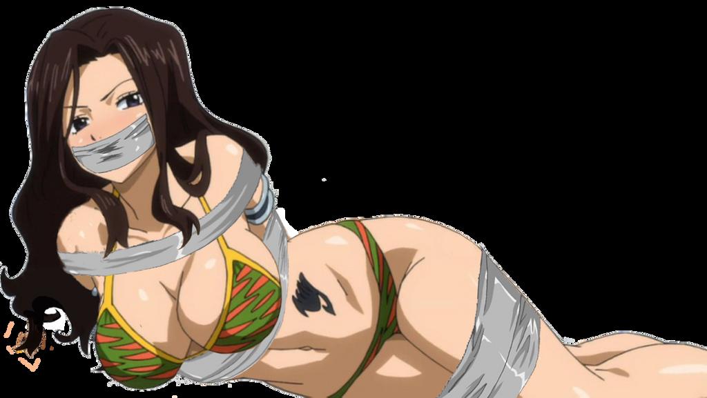 Nami very sexy amp bitch in bikini one piece 8