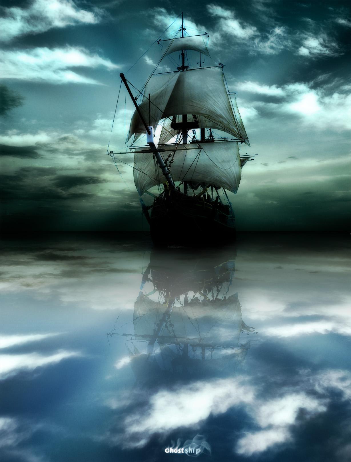 http://fc04.deviantart.net/fs41/f/2009/020/2/e/Ghost_Ship_by_NooA.jpg