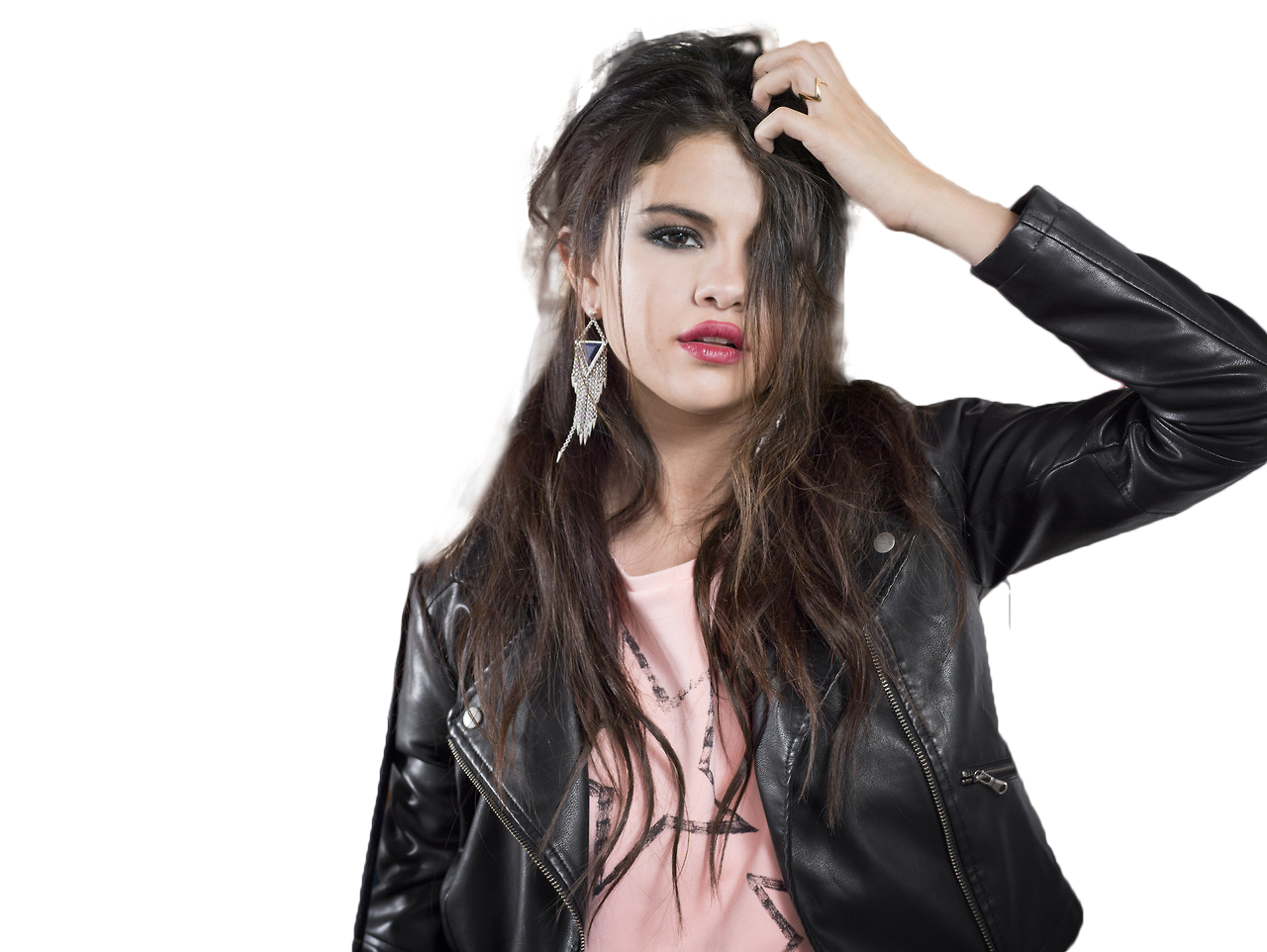 Selena Gomez Png By Cherryproductionsorg On Deviantart