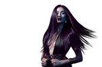 Shay Mitchell HQ PNG