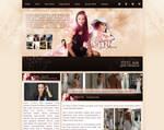 Minttu Virtanen Design Portfolio