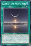 Rosoritual Moon Rite by Uri101Love