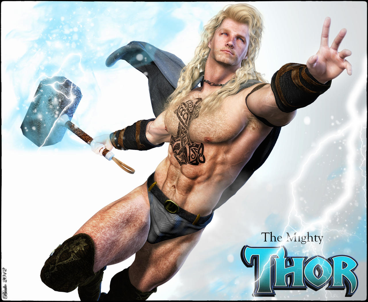 the_mighty_thor___fantasy_re_imagination_by_biako06-d57g60e.jpg