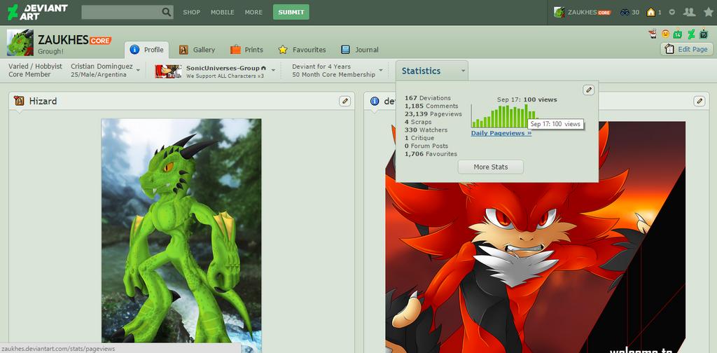 Captura de pantalla (5) by ZAUKHES