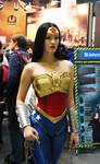 Diana - Wonder Woman