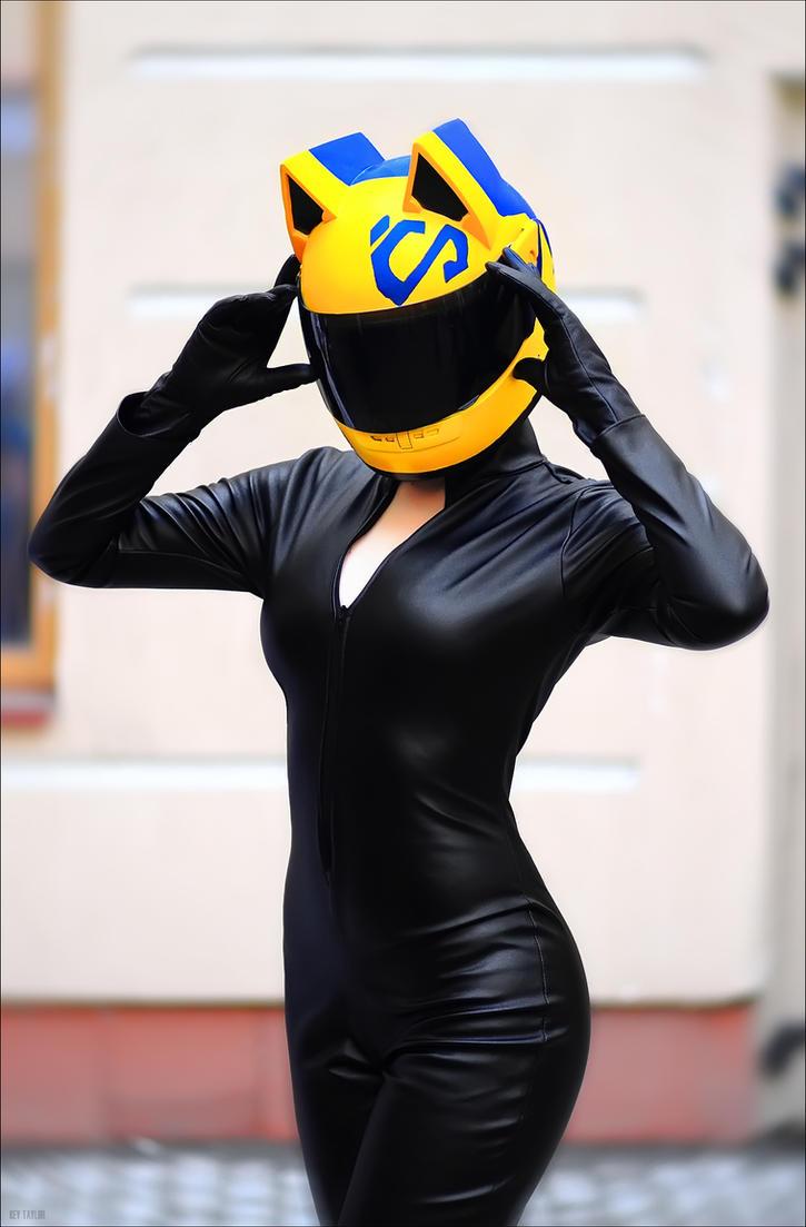 Großhandel durarara shizuo cosplay  dealiexpresscom