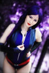 Psylocke~