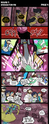 [BFOI] R7.4-Enough For Me by trusslark