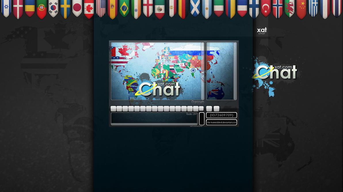 Com Chat Xat Www
