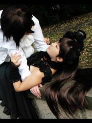 VK :: My beloved princess by ChikakoUchiha