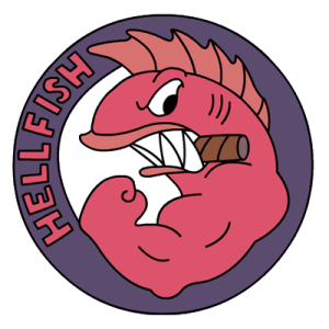 hecthorpe's Profile Picture