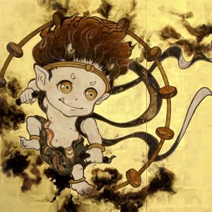 Hiroo-Suzuki's Profile Picture