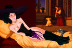 Helly Lady Dimitrescu-01