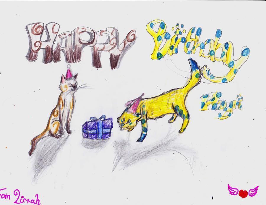 Happy_Birthday_Hayri_by_Lujai.jpg