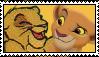 TLK: BabuxKiara Stamp by Lots-of-Stamps